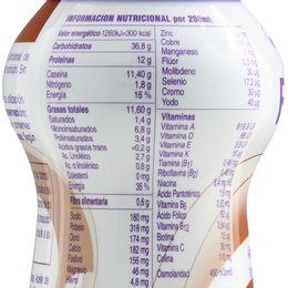 Suplemento-Nutricional-bebible-chocolate-x-200-ml