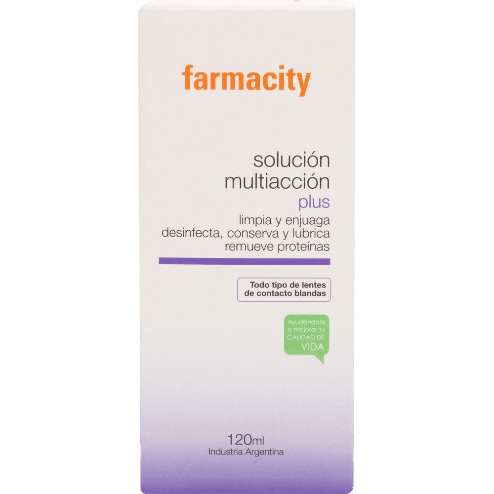 Solucion-Multiaccion-Plus-x-120-ml