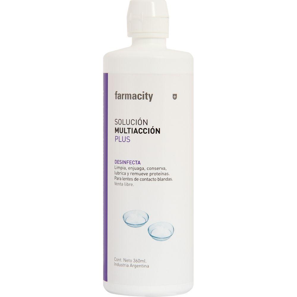 Solucion-Multiaccion-Plus-x-360-ml