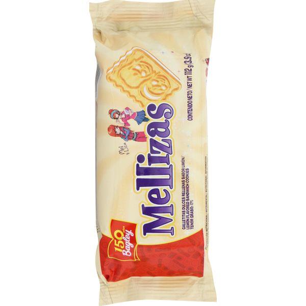 Galletitas-dulces-de-vainilla--x-112-gr