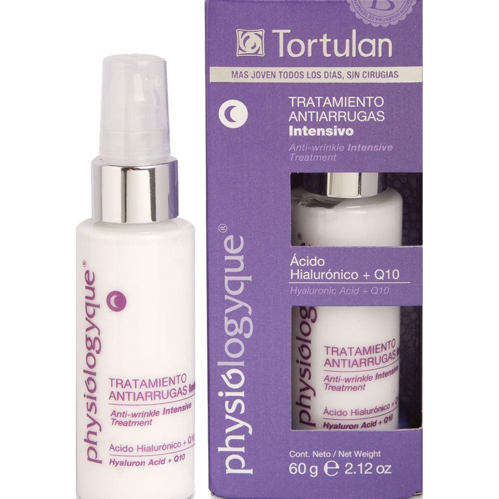 Tratamiento-antiarrugas-x-30-gr