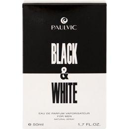 Eau-de-Parfum-Black---White-x-50-ml