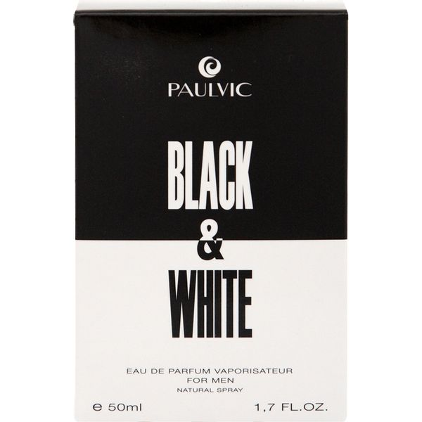 Eau-de-Parfum-Black---White-x-50-ml