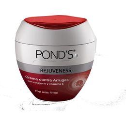 Crema-Pond-s-Rejuveness-contra-arrugas-de-dia-x-100-grs