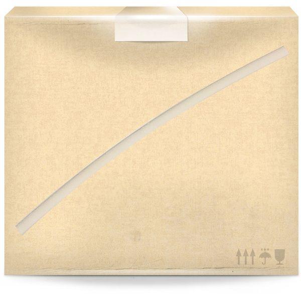 Ferula-digital-de-alumino-con-goma-espuma-de-10-mm-x-50-cm