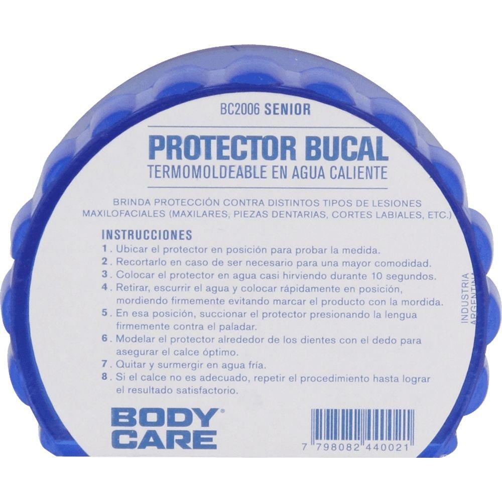 Protector-Bucal-para-adultos