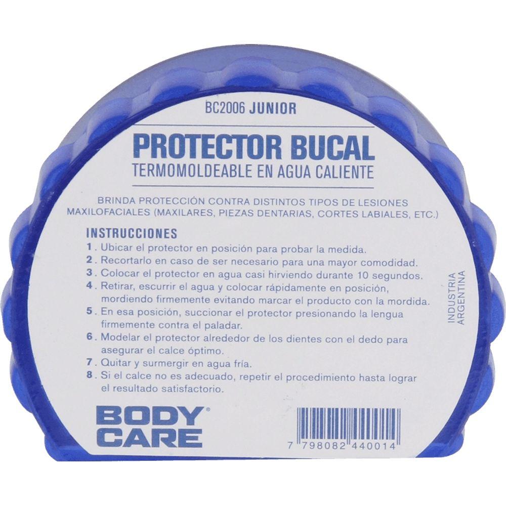 Protector-Bucal-para-niños
