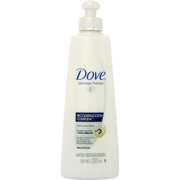Crema-para-Peinar-Dove-reconstruccion-completa-pote-x-200-ml