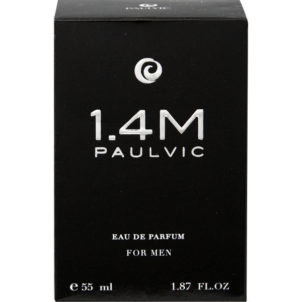 Eau-de-Parfum-1.4M-natural-spray-x-55-ml