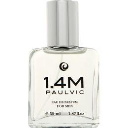 Eau-de-Parfum-1.4M-natural-spray-x-55-ml