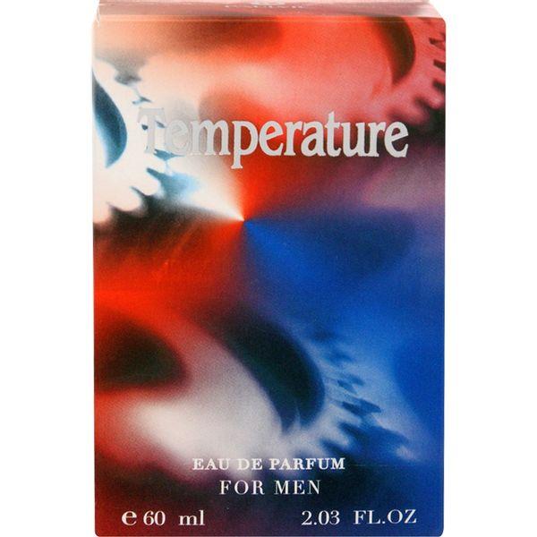 Eau-de-Parfum-Temperature-natural-spray-x-60-ml