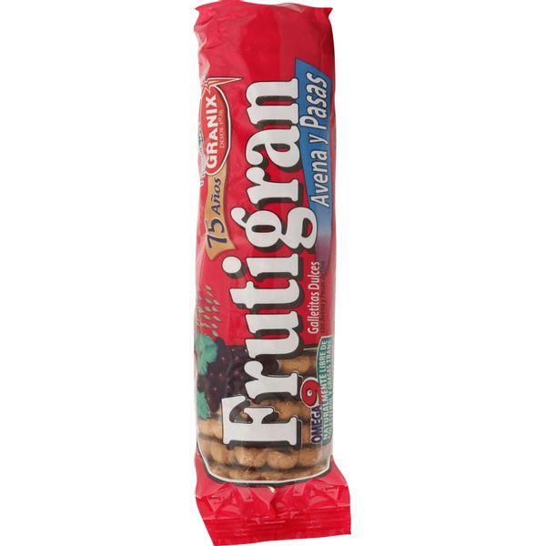 Galletitas-dulces-con-avena-y-pasas-x-250-gr
