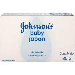 Jabon-cremoso-limpia-suavemente-x-80-gr