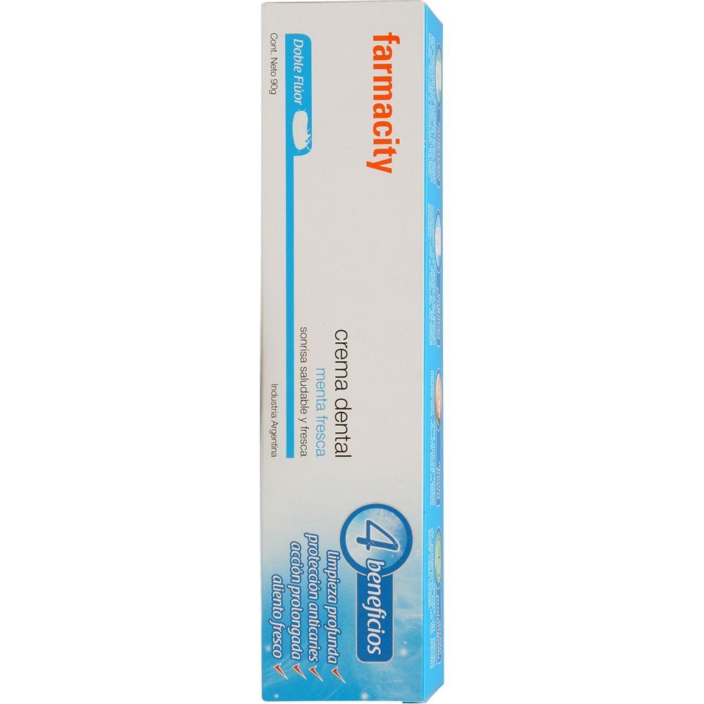Crema-Dental-4-beneficios-x-90-gr