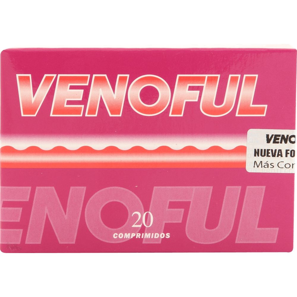 Suplemento-Dietario-Venoful-x-20-comprimidos