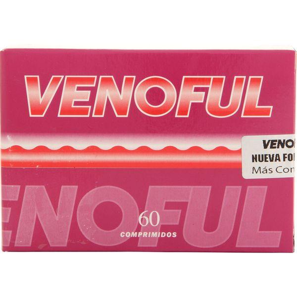 Suplemento-Dietario-Venoful-x-60-comprimidos