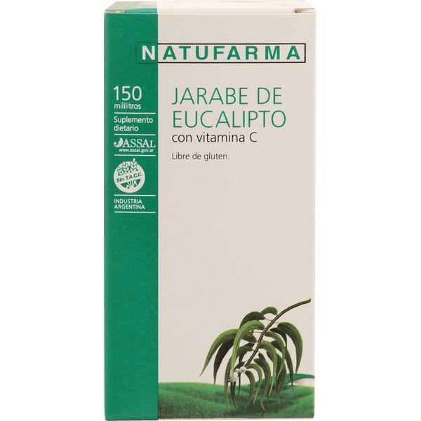Suplemento-Dietario-en-jarabe-x-150-ml