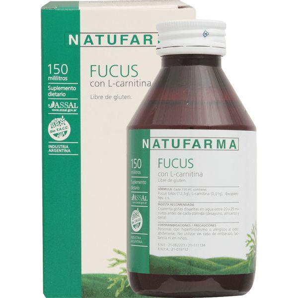 Suplemento-Dietario-con-Fucus-en-gotas-x-150-ml