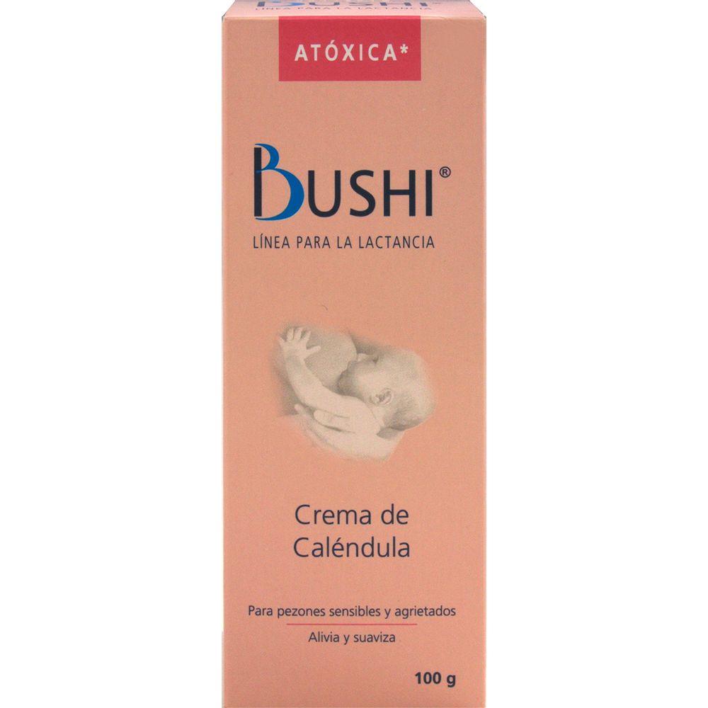 Crema-de-Calendula-alivia-y-suaviza-x-100-gr