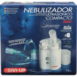 Nebulizador-Ultrasonico-Compacto-3060