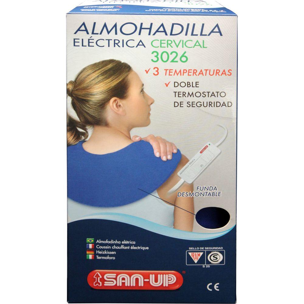 Almohadilla-electrica-cervical-3026-tres-temperaturas-