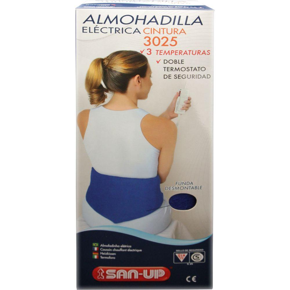 Almohadilla-electrica-cintura-3025-tres-temperaturas