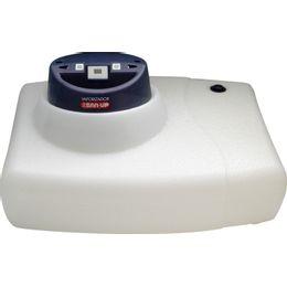 Vaporizador-Humidificador-sistema-de-presion-de-vapor-modelo-3077