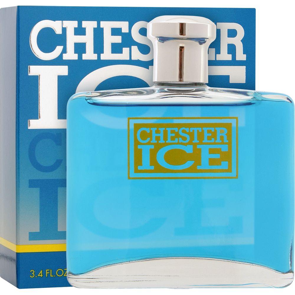 Eau-de-Toilette-Ice-x-100-ml