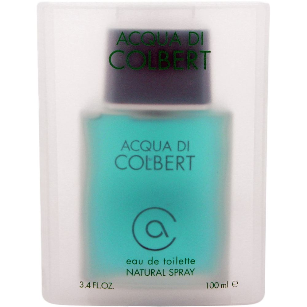 Eau-de-Toilette-Acqua-Di-Colbert-natural-spray-x-100-ml