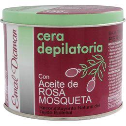 Cera-Depilatoria-Rosa-Mosqueta-corporal-x-350-gr