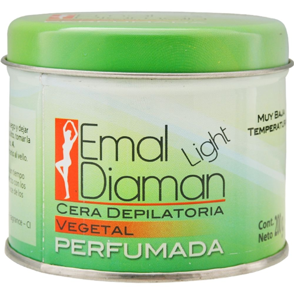 Cera-Depilatoria-vegetal-corporal-x-200-gr