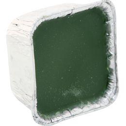 Cera-Depilatoria-vegetal-corporal-Aceite-de-Palta-x-200-gr