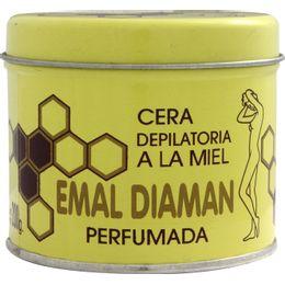 Cera-Depilatoria-a-la-miel-corporal-x-200-gr
