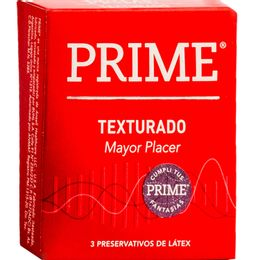 Preservativo-de-Latex-mayor-placer-Texturado-x-3-un
