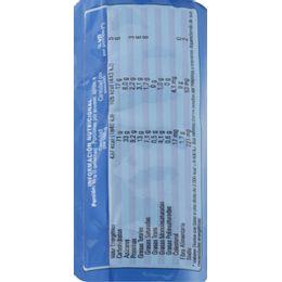 Galletitas-rellenas-sabor-Frutilla-x-93-gr