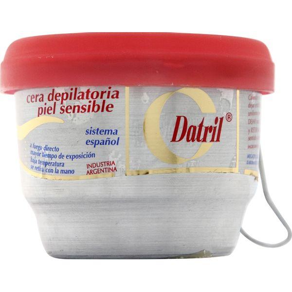 Cera-Depilatoria-sistema-español-vegetal-piel-sensible-x-200-gr