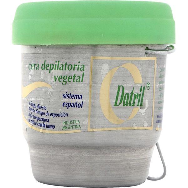 Cera-Depilatoria-sistema-español-vegetal-corporal-x-200-gr