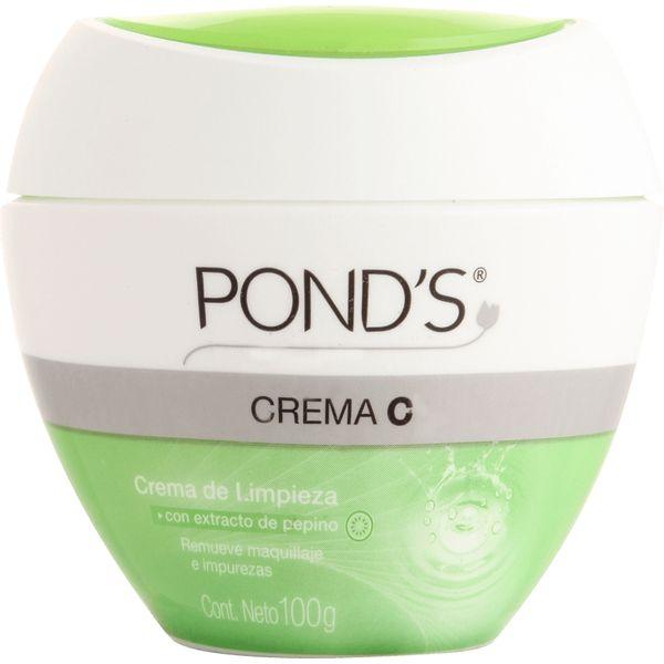 Crema-C-de-limpieza-Pond-s-con-pepino-x-100-grs