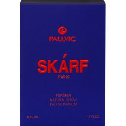 Eau-de-Parfum-Skarf-natural-spray-x-50-ml