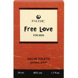 Eau-de-Toilette-Free-Love-natural-spray-x-50-ml