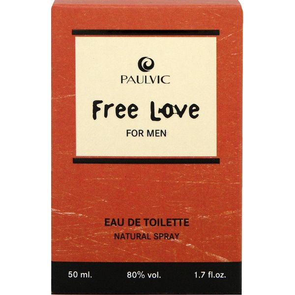 Eau-de-Toilette-Free-Love-natural-spray-x-50-ml