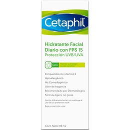 Hidratante-facial-diario-FPS-15-x-118ml