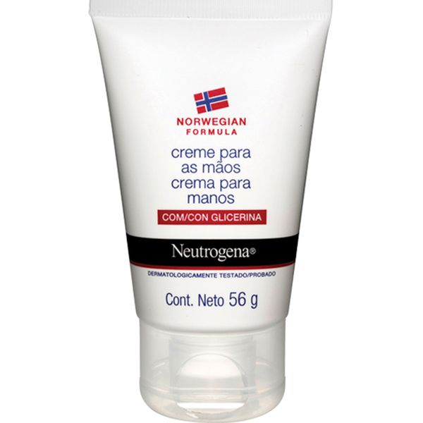 Crema-formula-noruega-para-manos-x-56-gr