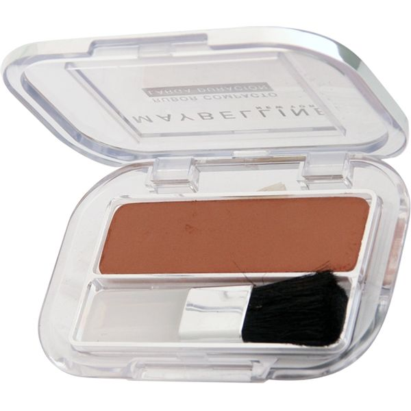 Rubor-Compacto-Rubor-Perfect-Make-Up-x-6-gr