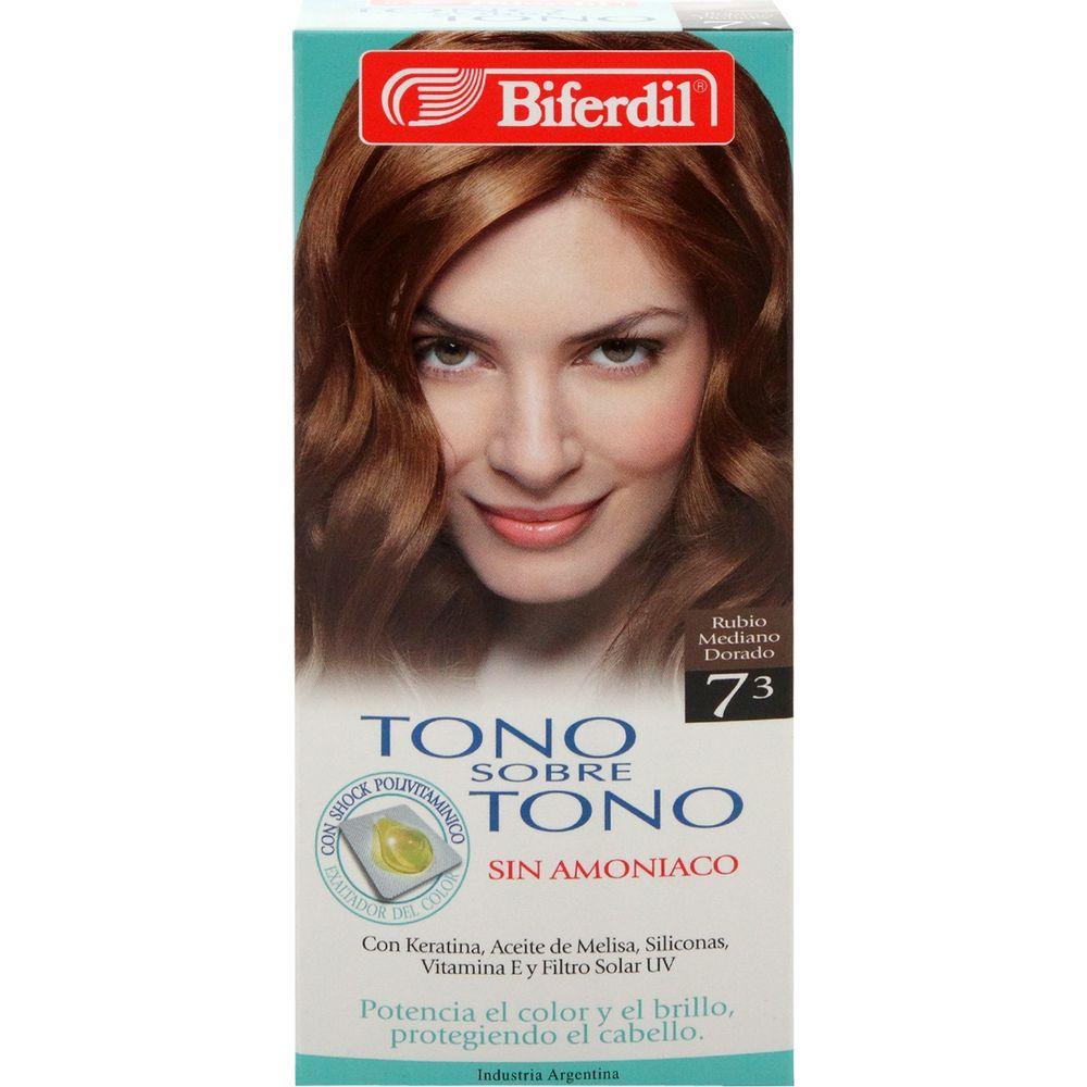 Kit-Coloracion-Tono-sobre-Tono