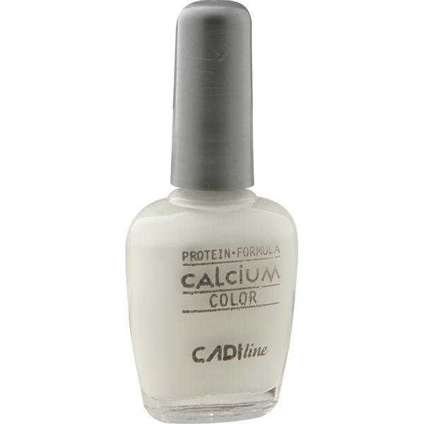 Esmalte-para-Uñas-Escamacion-Calcium