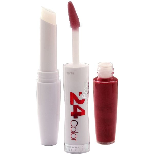 Labial-Larga-duracion-SuperStay-24hs-x-23-ml-