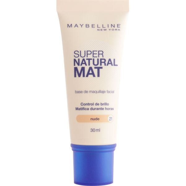 Base-de-Maquillaje-Super-Natural-Mat-x-30-ml
