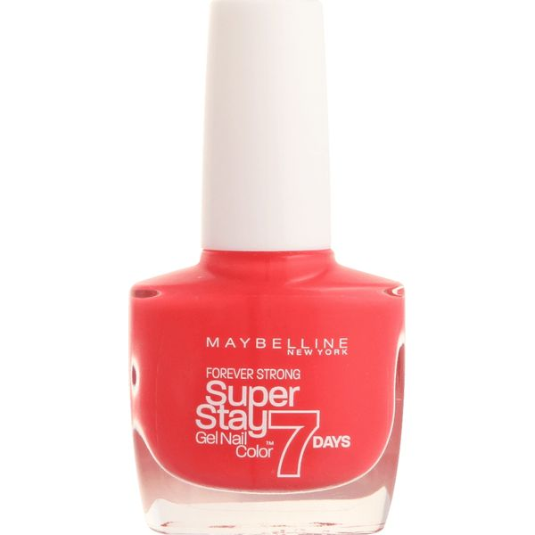Esmalte-para-uñas-Forever-Strong-Super-Stay-7-Days-X-10-Ml