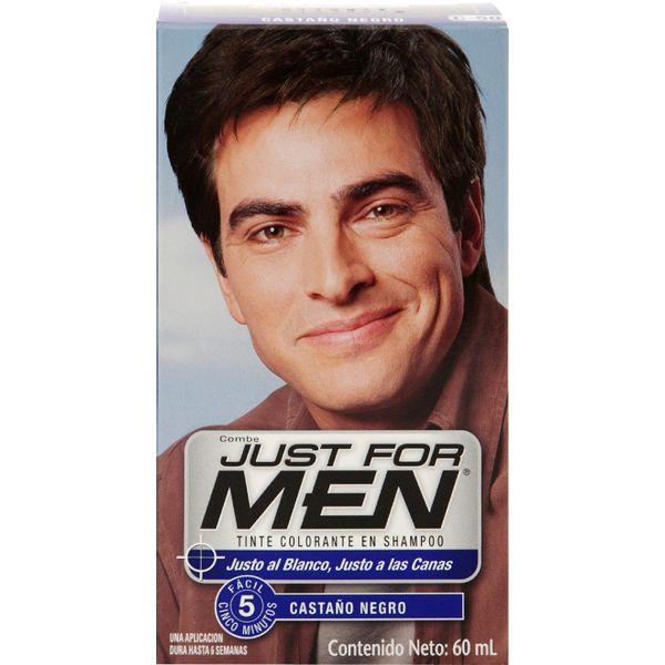 Kit-Coloracion-en-Shampoo-Para-Hombre
